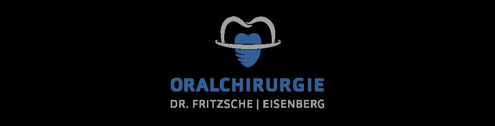 covermade Oralchirurgie Eisenberg Logo