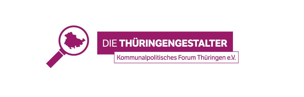 covermade Die Thüringengestalter Logo