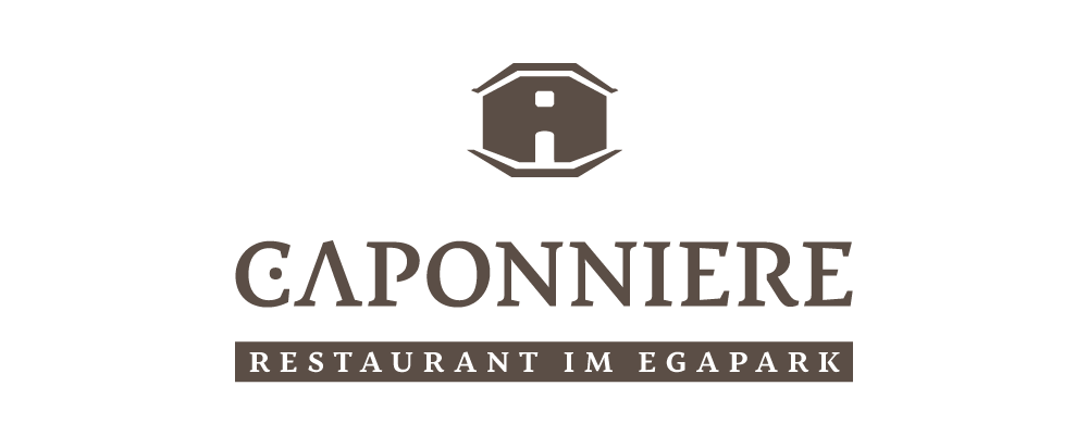 covermade Caponniere Logo